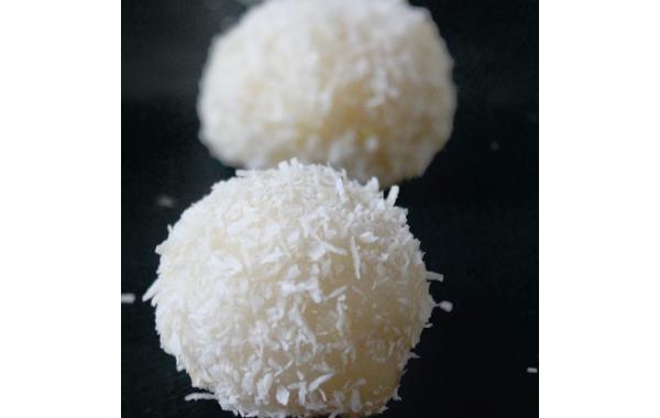 Perle coco
