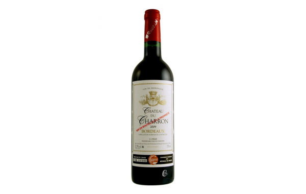 Bordeaux 75cl