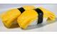 S9 Omelette
