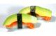 S10 Avocat Saumon