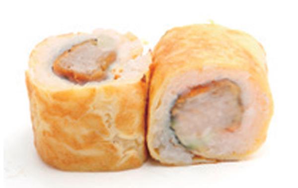 R34 poulet grillé