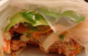 B28 Tacos Printemps Chicken épicé